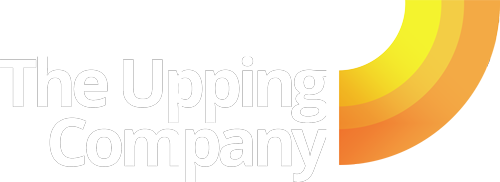 The Upping Company